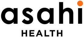 Asahi-terveysliikunta