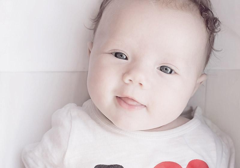 Vauvahierontakurssi
